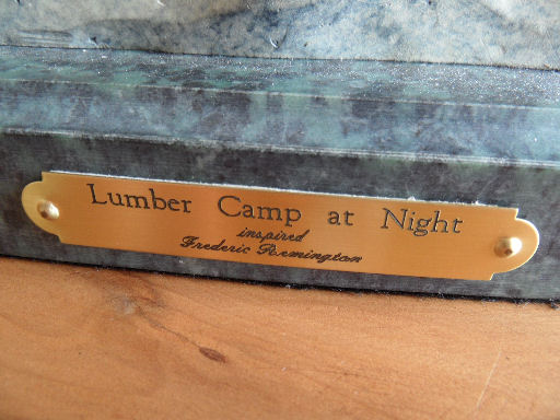 lumber_camp_at_night_SAM_3060.jpg